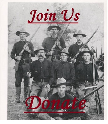 1899-co-join-us-2-small